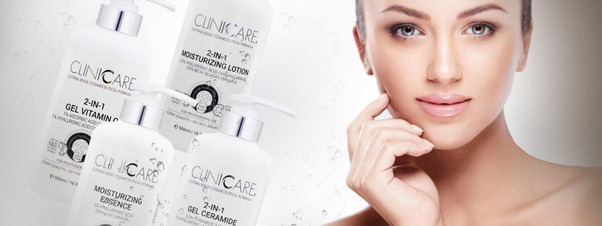 banner-moisturizing