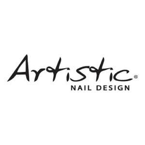 Artistic Nail Design
