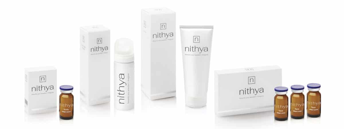 Nithya banneri2