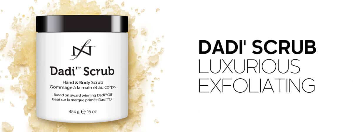 dadi-scrub-luxurious