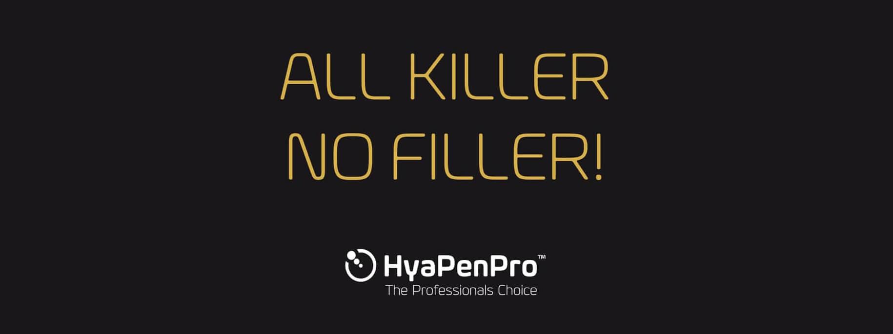 hyapenpro-all-killer-no-filler