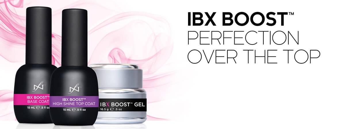 ibx-boost