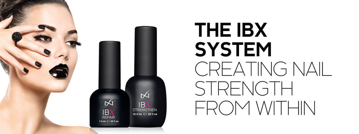 ibx-system-creating-naul-strength