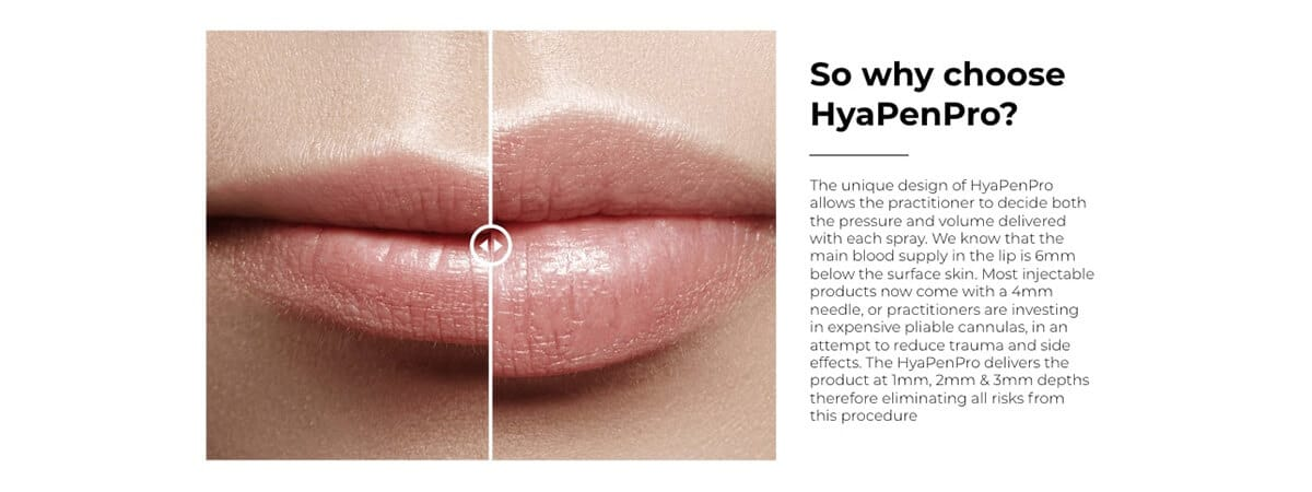 why-choose-hyapen-pro